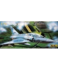 Mirage 2000 B