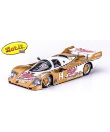 Porsche 962 Imsa 14 24 Daytona