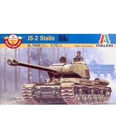 Js-2 Stalin