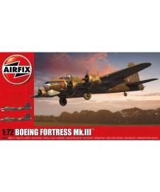 Boeing Fortress Mk Iii