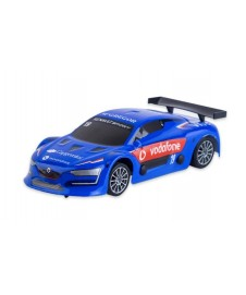 Renault Rs Blue Slot 1-32