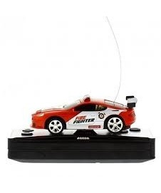 Bottle Racer C Coche Rc