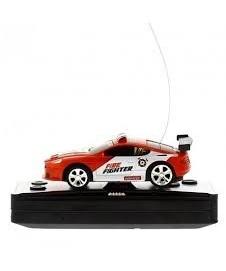 Bottle Racer C Coche Rc