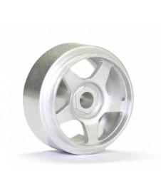 Llanta America 16 15,9x 8,5mm