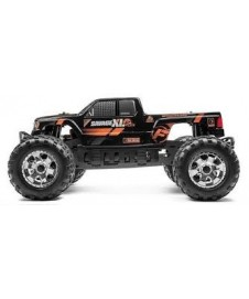 Savage Xl Flux, Rtr, Esc 1/8 4wd