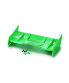 Aleron 1/8 Verde