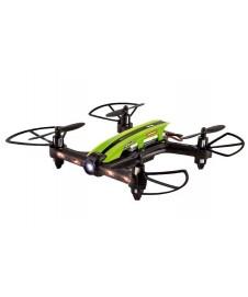 Drone Carfreras Tornado
