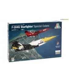 F104g Starfigter