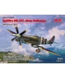 """Spitfire Ixc """"beer Delivery"""""""