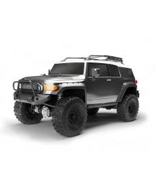 Coche Crawler Toyota Venture Fj 1/10 Ep