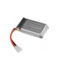 Bateria Lipo 3.7 V. 450 Ma Visor-spike