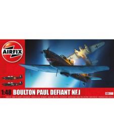 Boulton Paul Defiant Nf.i