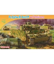 Pz. Kpfw.iii Ausf.