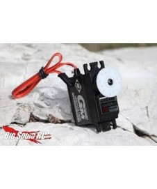 Servo Digital Car 0,11 Sg, Metal Brushless