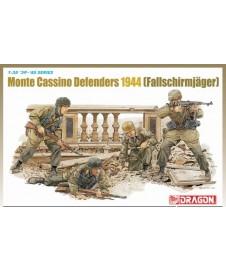 Hedgerow Tank Hunters Normandy 1944