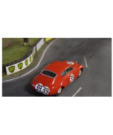 Lancia Aurelia B20 Corsa Lemans 52 Rtr
