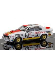 Holden Apx Torana 1978hardie- Ferodo 1000 J.brabham- Muir
