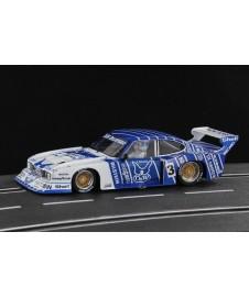 Ford Capri Zaspeed D&w Drm Nurburgring 82