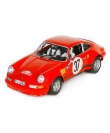 Porsche911 S Rally Montecarlo 69 Valdegard