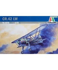 Cr. 42 Lw