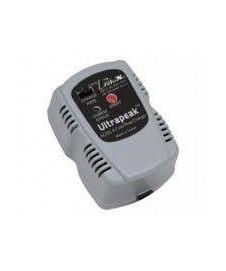 Cargador Ultrapeak 12-220 V. 1, 2 ,4 A. Automatico