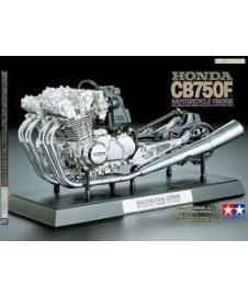Motor Honda Cb750f