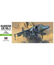 Harrier Gr Mk.3