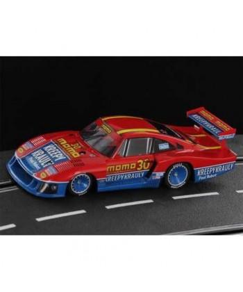 Porsche 935/78-81 Mmo Racing Imsa Portland 83