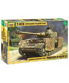 Panzer Iv Asuf.h