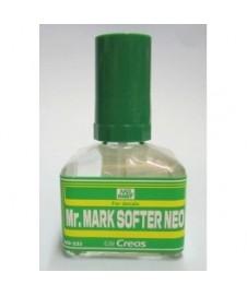 Pegamento Especial Mark Softer Neo