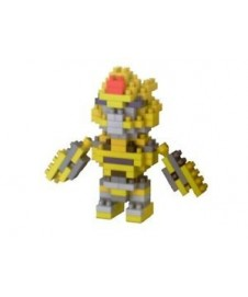 Figura Robot