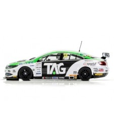 Vw Passat Btcc 17 Btritihs Tourin Car Jake Hill