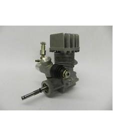 Motor Ops Basic 3.5 Cc. Sg. Buggy