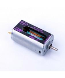 Motor M7 Caja Larga 21000 Rpm 2,70 Gr - 7,5