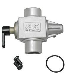 Carburador Motor Os Aero 60f