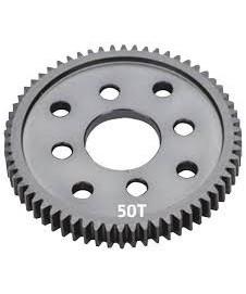 Corona Central Aluminio 50 T