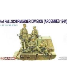 Us. 101 St Airborne Division