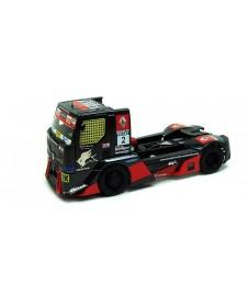 Renault Mkr Le Mans Truck Gp 2011