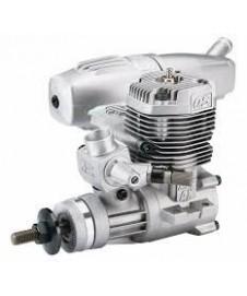Motor Os Aero 46ax Ii