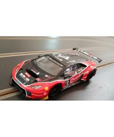 Lb Huracan Gt3 78 Team Barwell Motorsport