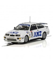 Ford Sierra Rs 500 Bathurs 87
