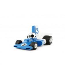 Verve Velocita Lorenzo Azul