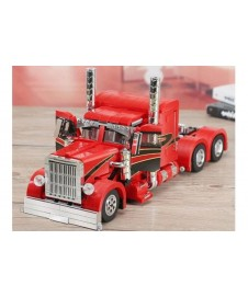 Camion Bloques Kit