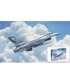 F-16 A Falcon