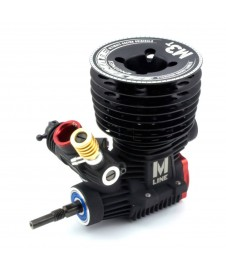Motor 3.5 Ultimate M-3t Fabricante Os.