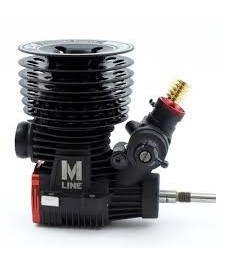 Motor Buggy 3.5 Ultimate M-3x (os)