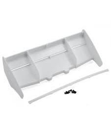 Aleron 1/8 Wing Blanco