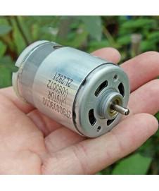 Motor 12 - 18 V. 2l2921