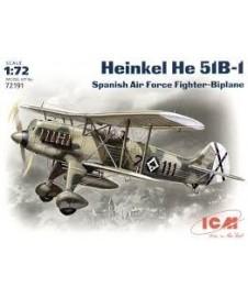 Heinkel Español