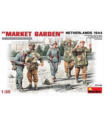 """""""market Garden """" Netherlands 1944"""